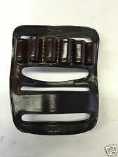 "Galco Kodiak Ammo Bandolier, for .460, .480, .45 ""Right Hand #KHB34H"