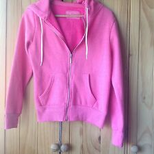Atmosphere ladies hoodies size 10