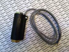 Suttner ST5 Vertical Flow Switch  (Pressure Washer / Steam Cleaner, Ehrle)