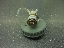 Triumph STAG ** Windscreen WASHER MOTOR + CAP ** NEW