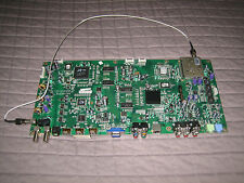VIEWSONIC MAIN BOARD 6201-7037151101 USED IN MODEL N4251W