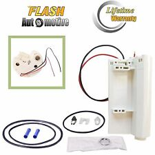 NEW FUEL PUMP ASSEMBLY 100-110 PSI FITS 90-97 FORD F-150 250 350 E2064MN F