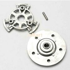 Traxxas Slipper Pressure Plate Hub E/T-Maxx E-Revo 3.3 Summit Slash 4x4 RC #5351