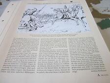 Preußen Archiv 1 Hochmeister Kurfürsten 1273 Alexander Newsky besiegt Orden