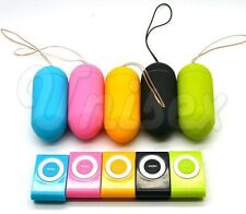20 Speeds Remote Control Vibrating Wireless Vibrators Egg - Color random