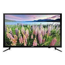 "SAMSUNG 40"" UA 40J5000 LED TV (IMPORTED) WITH 1 YEAR DEALER'S WARRANTY"