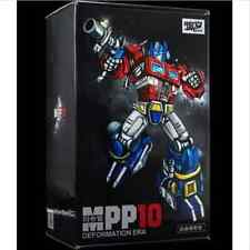 ransformers G1 Masterpiece MPP10 Alloy Diecast Optimus Prime New