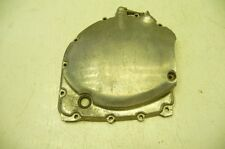 #3181 Suzuki GS750 GS 750 Engine Side Cover / Clutch Cover (C)