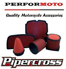 Pipercross Performance Upgrade Air Filter BMW K1600GT 11-16