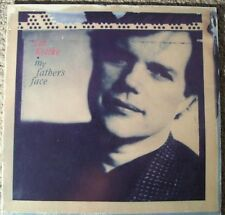 Leo Kottke My Fathers Face LP Jerry Douglas Dobro NM Private Music 2050 1 P