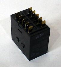 03-57-02698 OMRON G2J-4442T-US-3 Relais 24V DC