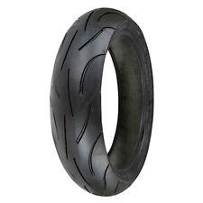 Michelin Pilot Power Motorcycle Tire Rear 180/55ZR17