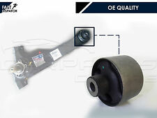 FOR PROTON GEN 2 GEN2 REAR LOWER TRAILING CONTROL SUSPENSION ARM BUSH LEFT/RIGHT