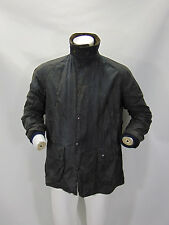 BARBOUR BEDALE Giacca Cappotto Giubbino Jacket Coat Tg C 42 107 CM Man Uomo G5/2