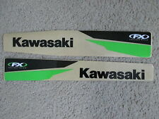 FX  SWING ARM SWINGARM GRAPHICS KAWASAKI KX125 KX250 KX500