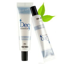 Milky Dress deo essence, lighten dark armpits 30ML USA SELLER ( Milkydress )