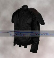 judge Dredd Karl Urban Film Armour costume and jacket