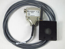 New Coherent PM2 Air Cooled Thermopile Sensor For Laser Power Meter (2)
