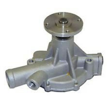 New Nissan Forklift Parts Water Pump with Gasket PN 21010-L1126