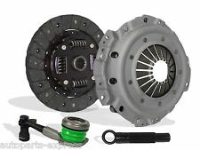 A-E HD CLUTCH KIT FOR 2000-2002 CHEVY CAVALIER PONTIAC SUNFIRE 2.2L SOHC W/SLAVE