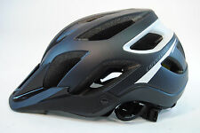 Cannondale Ryker AM Bicycle Helmet Black 58-62cm Large/Extra Large L/XL