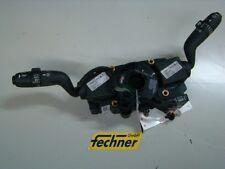 Kombischalter Jaguar XJ XJ8 NAW NBW 2002 Schalter Blinker Wischer Lichtschalter