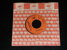 45 tours SP - LES IRRESISTIBLES - MY YEAR IS A DAY - W . SHELLER - JUKE BOX -