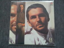 Thomas Anders (Modern Talking) - Different LP