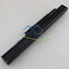 2600MAH Battery UM08A31 For Acer Aspire One A150 ZG5 A110 D250 UM08A71 UM08A51