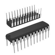 MC3362P  INTEGRATED CIRCUIT DIP-24