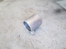8ft Aermotor  A-702 Windmill Bearing A-708, new