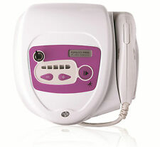 Rio Forever Free Clinically Proven IPL Laser Hair Remover IPHR3