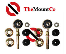 Front Sway Bar Link Assembly to suits Toyota Landcruiser 100 Series  98-07