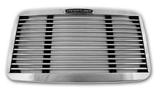 Freightliner Century Class Aluminum Grill Replacement Grille
