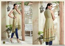 **STITCHED** Asian/Indian/Pakistani Designer Anarkali/Salwar Kameez Suit/kurti