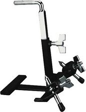 NEW - Gibraltar Cowbell Bass Drum Pedal Mount, #SC-CBPM