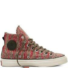 "CONVERSE X MISSONI CTAS '70 HI ""FOREST NIGHT""..MEN 9 or WOMEN 11..SHIPS FAST"