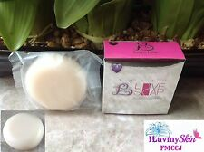 Tokyo Love Soap PROFESSIONAL....EFFECTIVE for Skin Whitening!!!