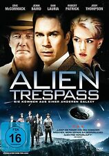 Alien Trespass (DVD)