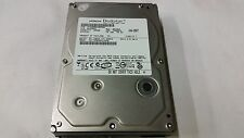"HITACHI 500GB E182115 SATA 3 7200RPM 3.5"" HDD"