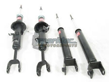 KYB Excel-G Shocks Struts Front & Rear for 2003-2007 Infiniti G35 Coupe 3.5L NEW