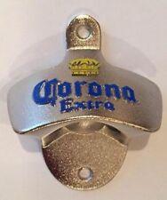 Corona Extra Wall Mounted Opener