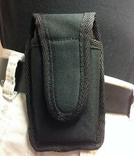 LG A340 and LG Flip Cell Phones  belt holster DON'T EVER BREAK YOUR CLIP AGAIN