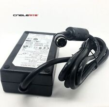 AcBel AD6008 / RS-E02AB Hard Drive replacement 12v 5v power supply adapter 5 pin
