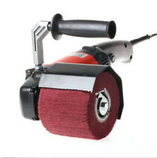 New 1200W Burnishing Polishing Machine/Polisher/Sander