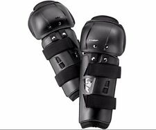 NEW THOR SECTOR KNEE GUARDS MOTOCROSS ATV OFFROAD RACING PROTECTIVE GEAR YOUTH