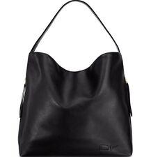 Donna Karen Perfume Tote Bag