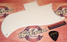 Gibson SG Special Genuine Creme Pickguard Guitar Parts Custom Shop T 1961 HP SGJ