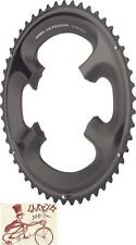 SHIMANO ULTEGRA 6800 50T X 110MM 11-SPEED GREY BICYCLE CHAINRING FOR 34/50T