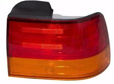 FLEETWOOD AMERICAN TRADITION 2001-2003 UPPER TAILLIGHTS TAIL LIGHTS LAMP - RIGHT